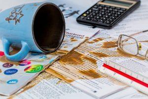 comment éviter des erreurs d'approvisionnement dans sa gestion de stock