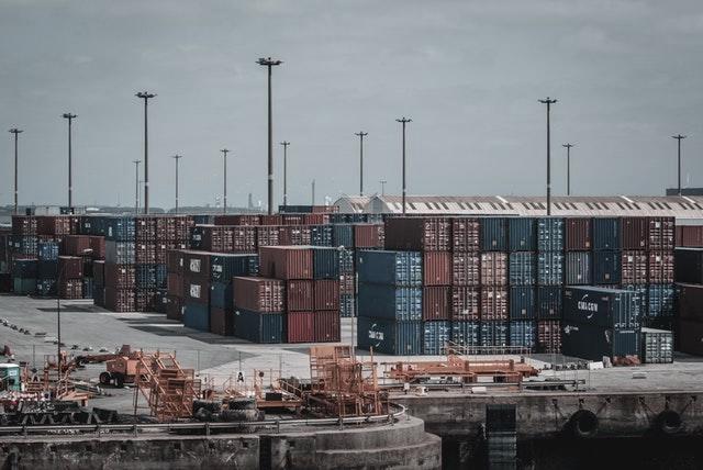 entrepôt_abc_supply_chain