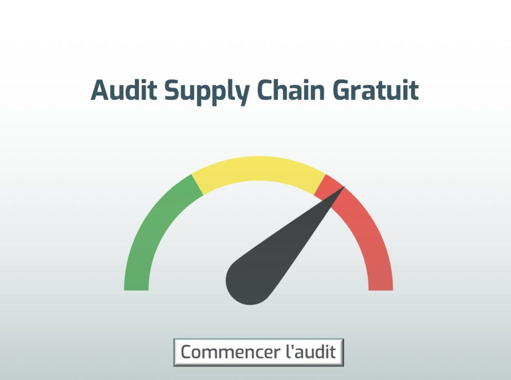 audit_abc_supply_chain