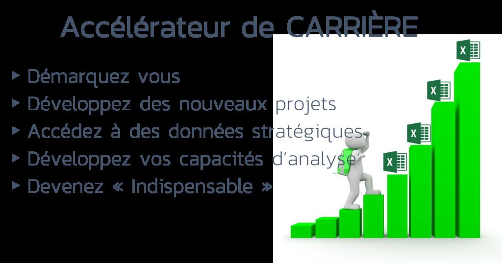 Excel-accélérateur-carrière-supply-chain
