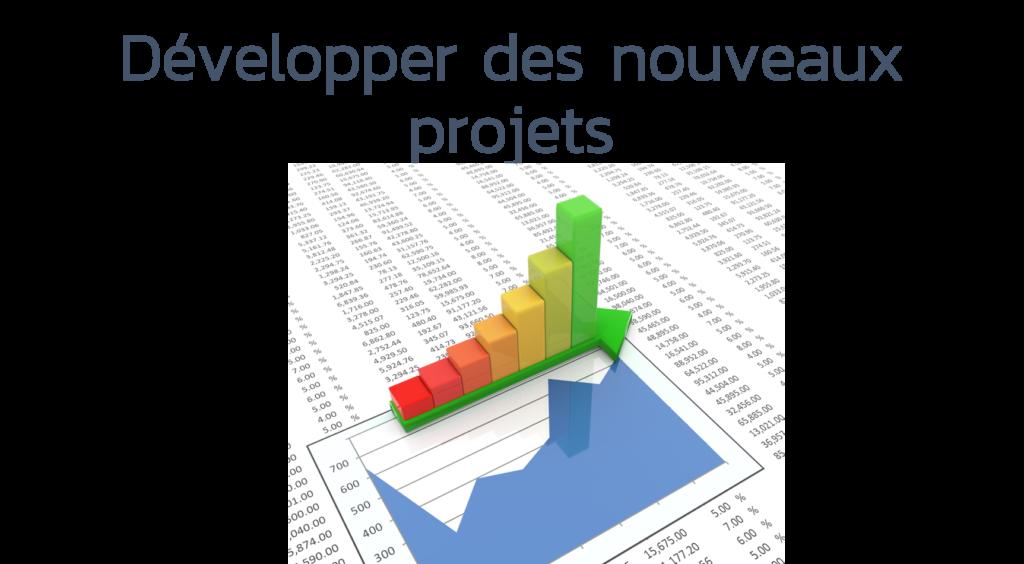 Excel-nouveaux-projets-supply-chain