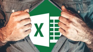 formation excel supply chain gestion de stock