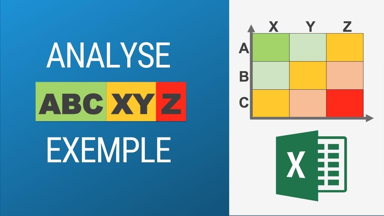 abc-xyz-exemple-excel