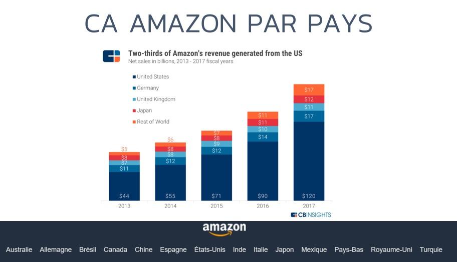 amazon-ca-repartition-pays