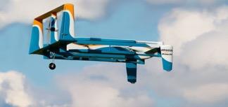 livraison-drone-innovation-marketing-amazon
