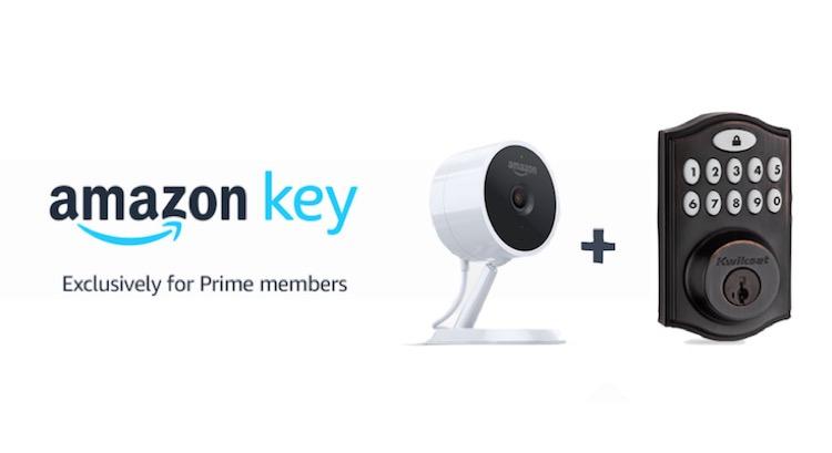 new-key-amazon-livraison-domicile