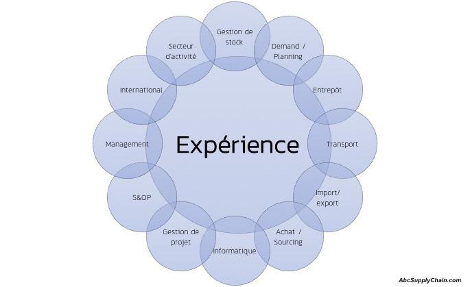 Logistique-Manager-Experience-Parcours