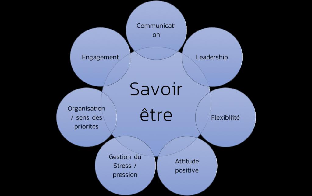 Supply-chain-manager-compétence-savoir-etre-competence-interpersonnelles