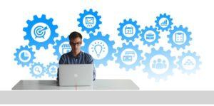 qualités-supply-chain-manager-compétences-interpersonnelles
