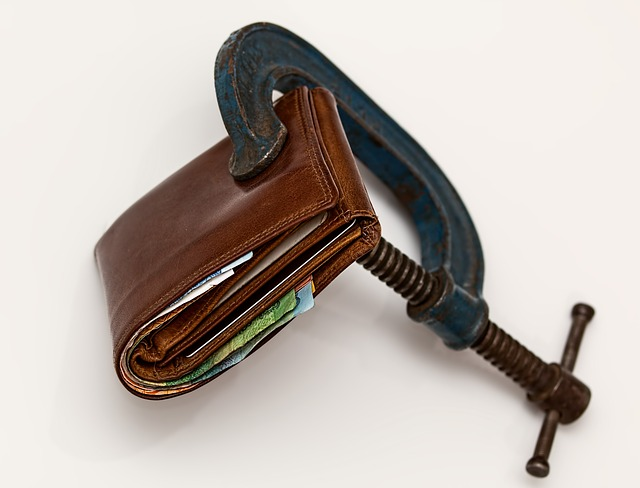 crise-financiere-tresorerie