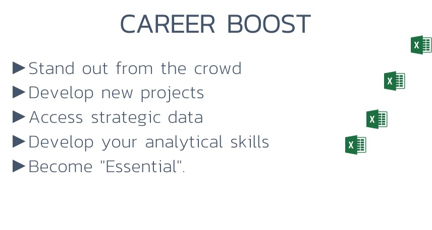 Boost-your-career-with-Excel
