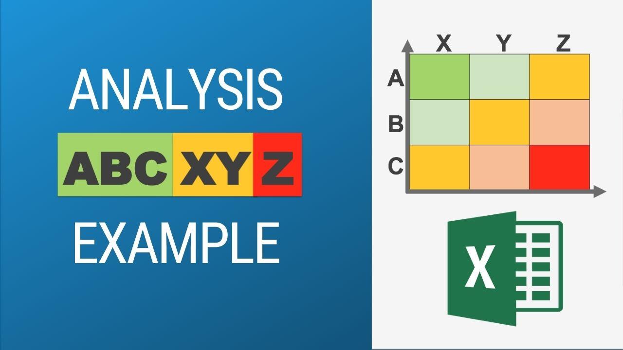 abc-xyz-method-excel