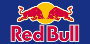 Red-Bull-supply-chain-logistique