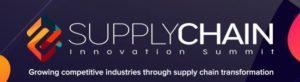 Supply Chain Innovation Summit- Sydney