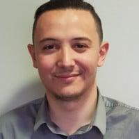 Aurelio Toti