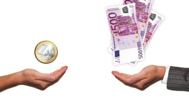 salaire-logistique-supply-chain-negociation