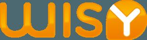 wisy-abcsupplychain-informatique-SSII