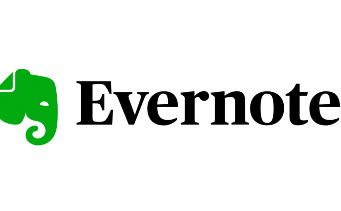 Evernote-Take notes