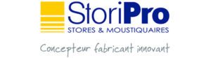 storipro-consulting-supply-chain