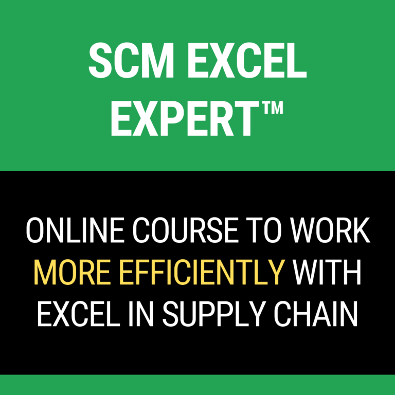 online-course-coaching-excel-training