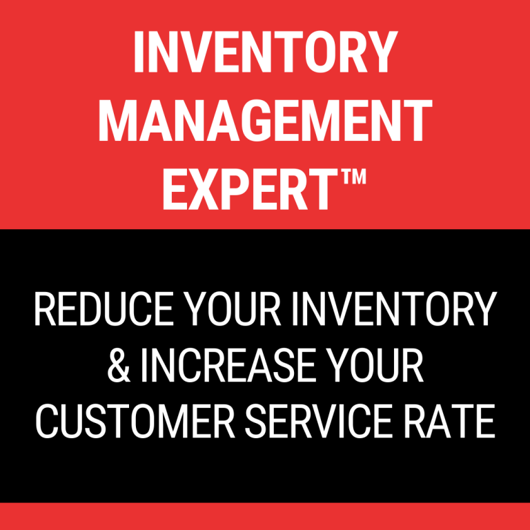 online-course-coaching-training-inventory-management