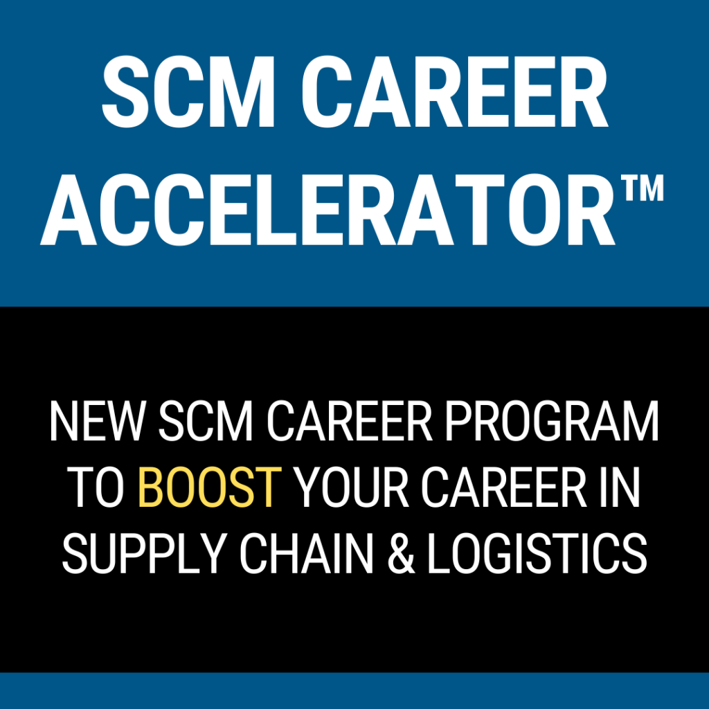online-course-coaching-training-boost-supply-chain-logistics