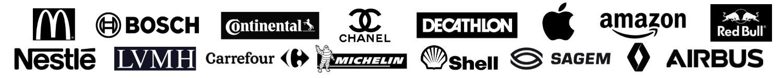 supply chain logistique entreprises