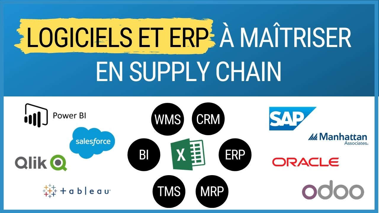logiciels-erp-supply-chain-logos