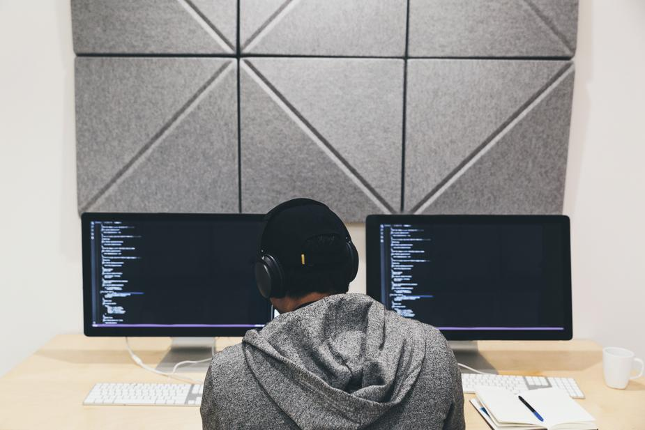 programming-languages-supply-chain