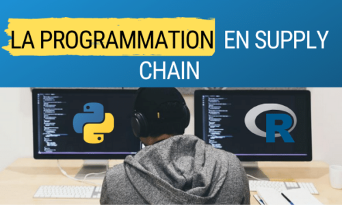 langages-informatique-supply-chain