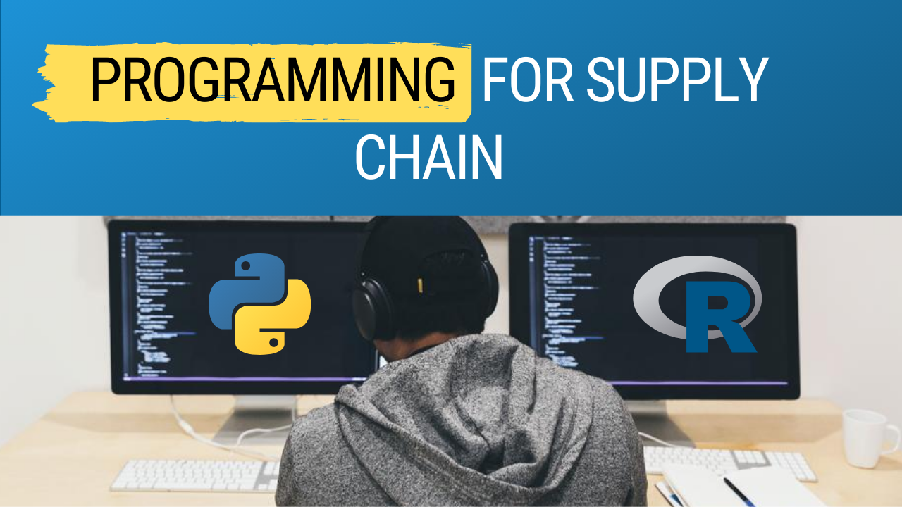 coding-languages-supply-chain